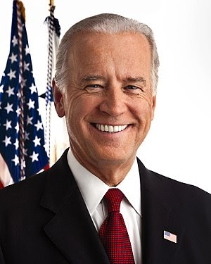 Joe Biden makes claim that Tea Party candidates will be rejected by the people in the November Elections.