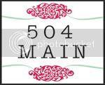 504 Main