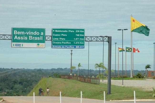 Resultado de imagem para fronteira brasil bolivia