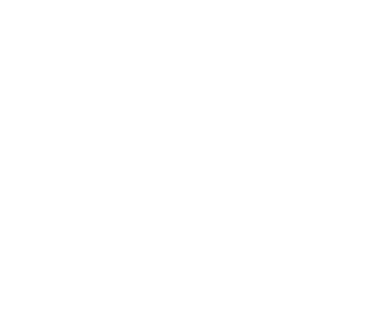 Integrated Builders Group Credit Union Design Build Firm