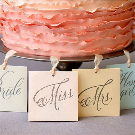 Cake Charms: What They Are and Why You?ll Want Them
