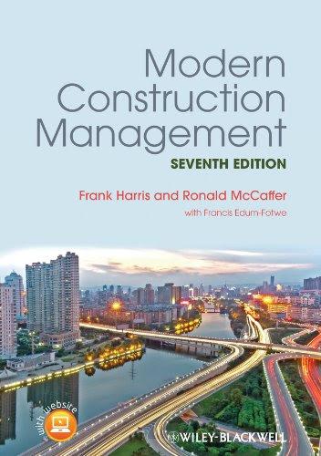 download construction management pdf