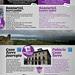 guia actividades 2014 (1)_Página_13