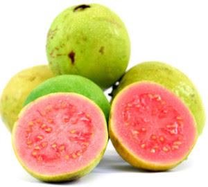 guayaba-vitamina-C