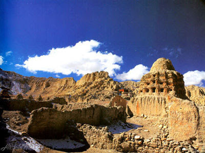 Donggar-Ruins-4