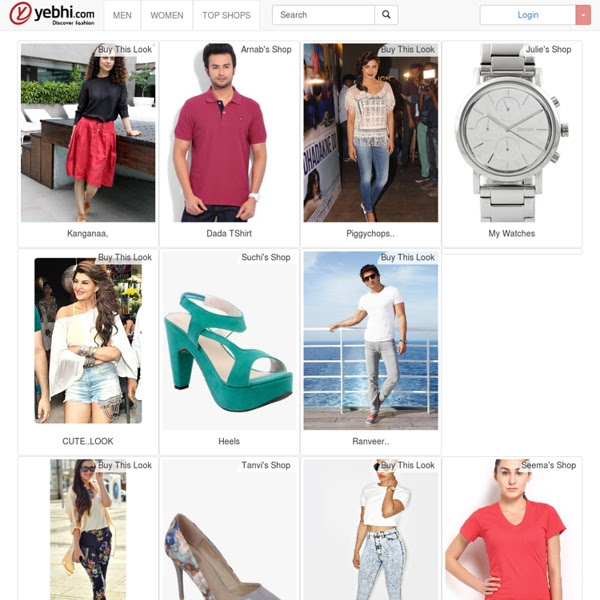 Kitchen Accessories Online Shopping In India   Decorator Showcase