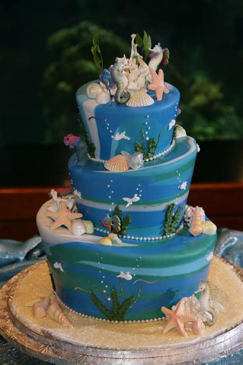 25  best Mad Hatter cakes images by Elizabeth Brohier Wood