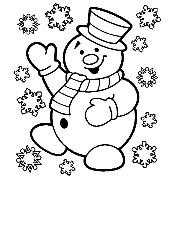 13 Year Old Coloring Pages at GetColorings.com | Free ...