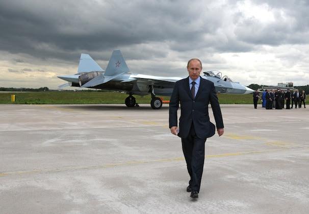 http://www.washingtonpost.com/rf/image_606w/2010-2019/WashingtonPost/2012/02/20/Foreign/Images/Russia_Military_Modernization_04e2f-15248.jpg