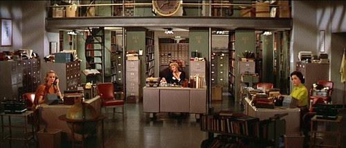 deskset_office