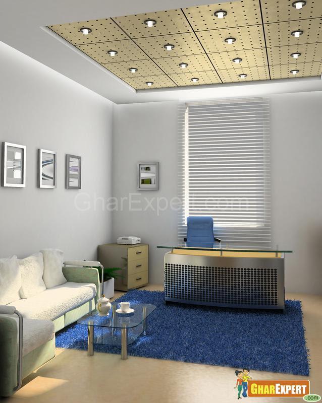 Ceiling Designs Modern Ceiling Design Pop Ceiling Designs