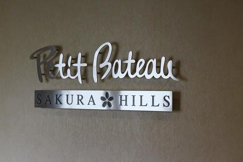 Sakura Hills