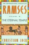 Ramses: The Eternal Temple
