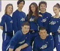 squadra+blu