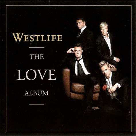 love album deluxe edition cd westlife mp buy