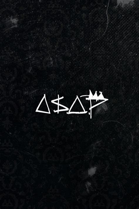 asap iphone wallpaper gallery