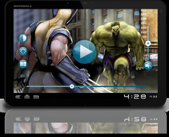 cara download video di android ini