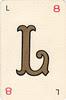 lexicor012