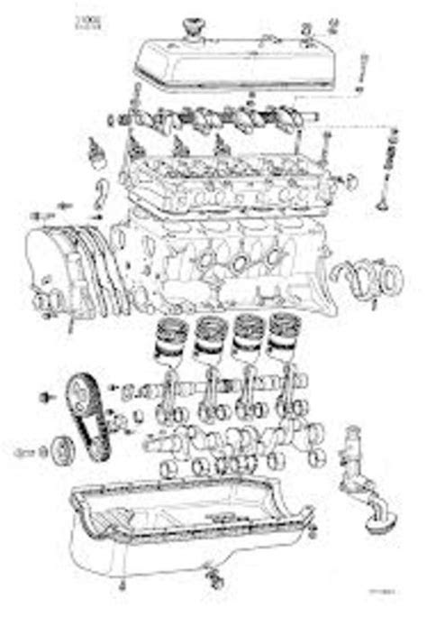 FREE ENGINE REPAIR MANUAL TOYOTA HILUX 3L - Auto