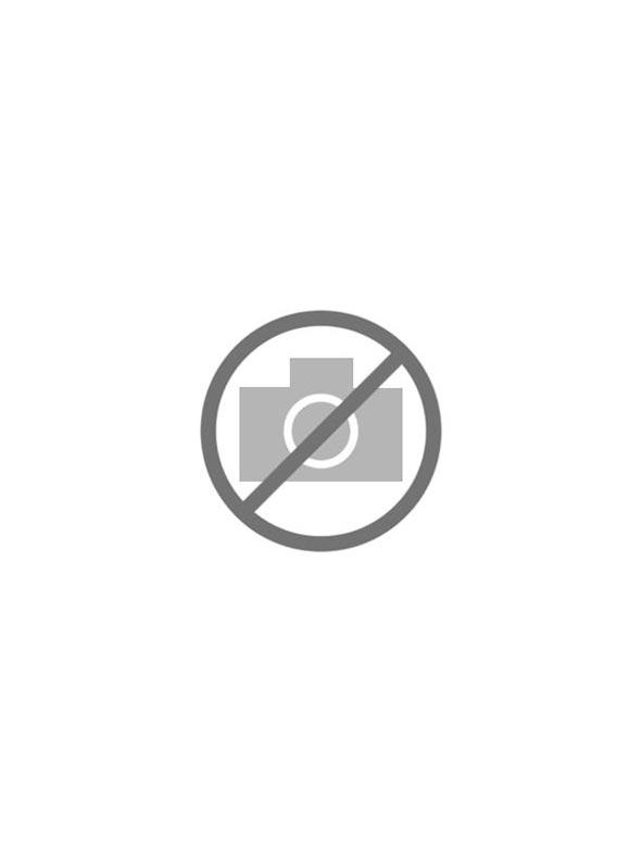 http://www.venca.es/novedades/toda-la-coleccion/botines-mujer-con-aplicaciones-negro-441034-1Z8-Z8-nW130100.htm