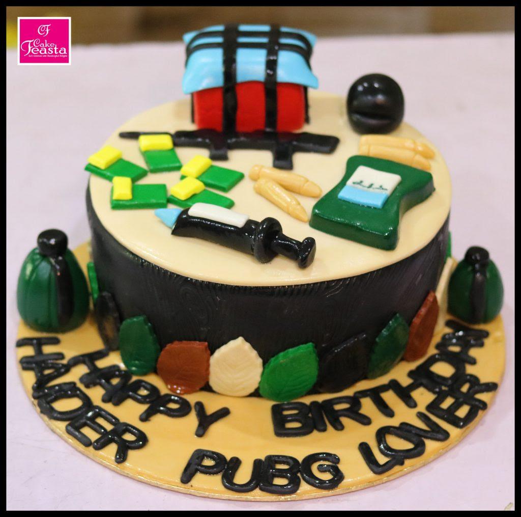 Birthday Cake With Photo Create Birthday Cards Online