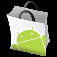 google android market اختفاء بعض التطبيقات المجانية من متجر الاندرويد في بعض الدول العربية
