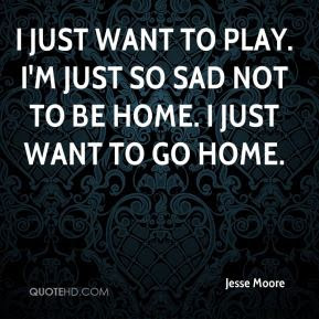 Go Home Quotes Page 11 Quotehd