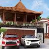 Kumpulan Gambar Model Rumah Jawa Modern Minimalis