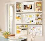 25 storage ideas for the kitchen! - The Cottage Market