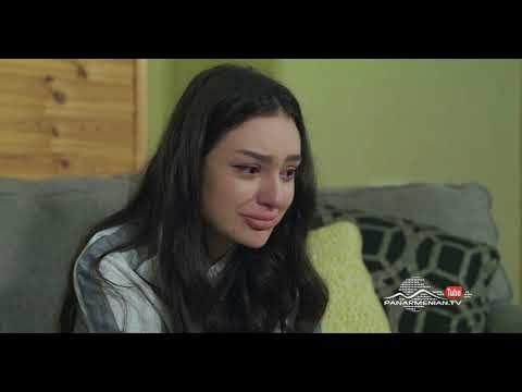 Shirazi Vard Episode 62 - Շիրազի Վարդը, Սերիա 62