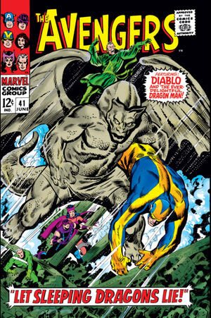 Avengers Vol 1 41.jpg