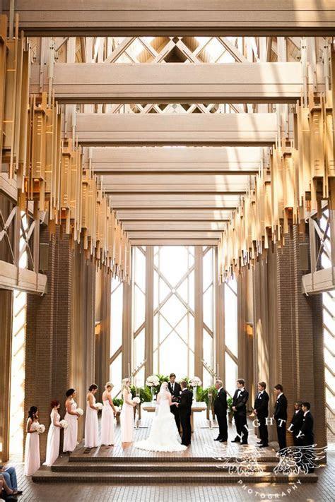 Best 25  Daytime wedding ideas on Pinterest   Wedding