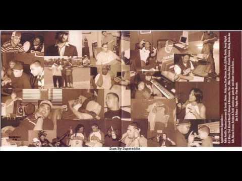 Lito & Polaco(Fuera de Serie) - 06 Sicario de Barrio (Feat. chezina)