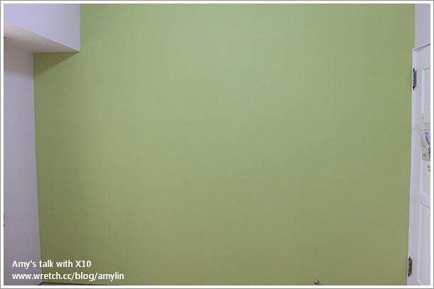 DSCF4220
