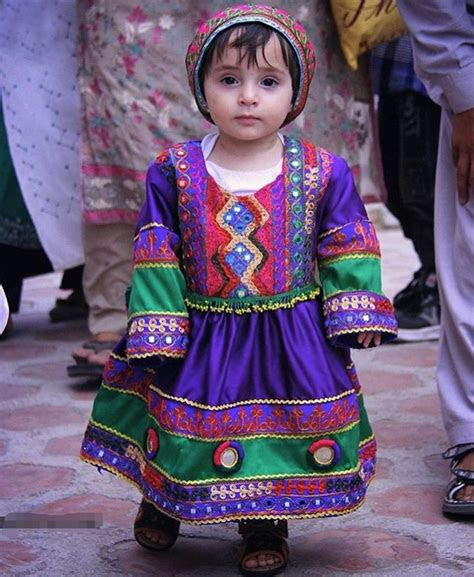 afghan dresses ideas  pinterest afghan