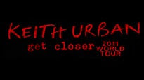 presale password for Keith Urban tickets in St. John's - NF (Mile One Centre)