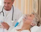 Canada votes on euthanasia