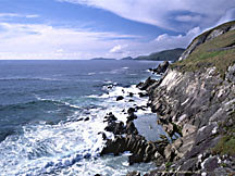 County Kerry is home to the Body