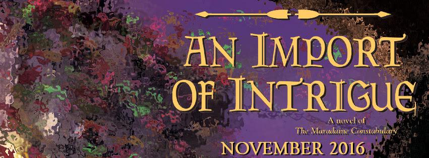 FB Banner Import