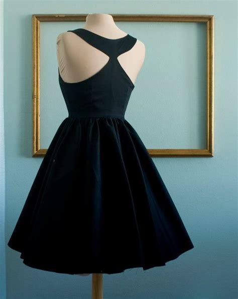 ideas  audrey hepburn dresses  pinterest