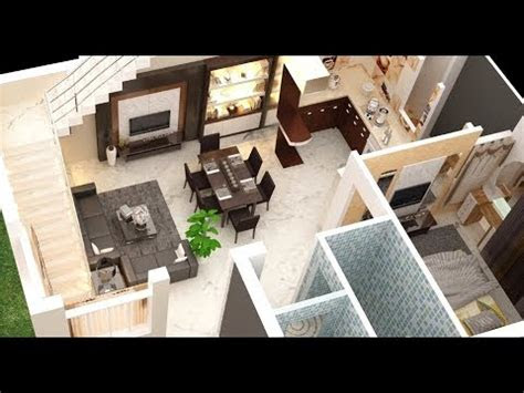 indian small house interior design ideas luxuries