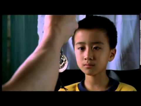 Melhores filmes do Jack Chan - Filmografia de aniversário