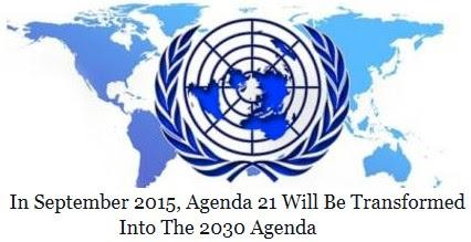 http://www.thetruthdenied.com/news/wp-content/uploads/2015/09/agenda-21-logo.jpg