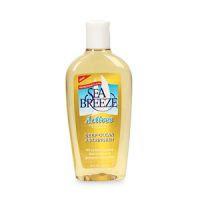 No. 22 Sea Breeze Deep-Clean Astringent Actives, $4.99