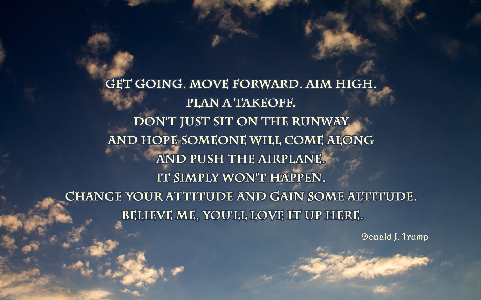 Inspirational Quotes On Moving Forward. QuotesGram