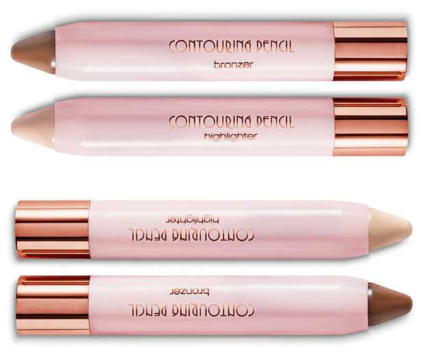 stick per contouring kiko rebel romantic