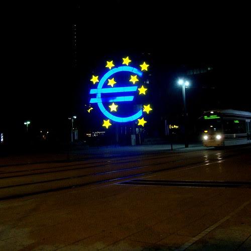 euro 1101