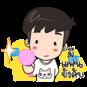 http://line.me/S/sticker/13284