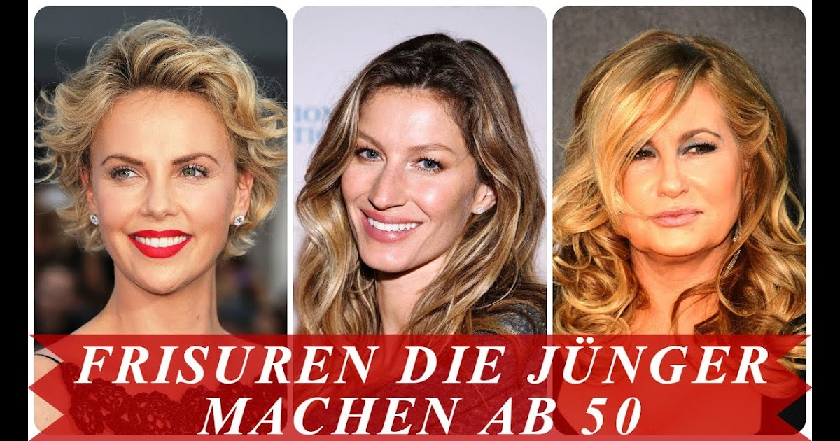 Single frauen ab 55