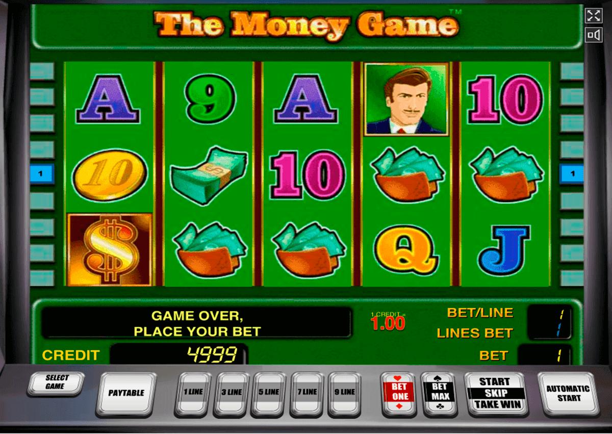 Casino Online Spielen Kostenlos - Kostenfreie Gewinnspiele